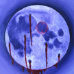 Blood Moon/Hunter's Moon