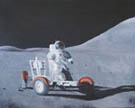 Apollo 17 Series 4